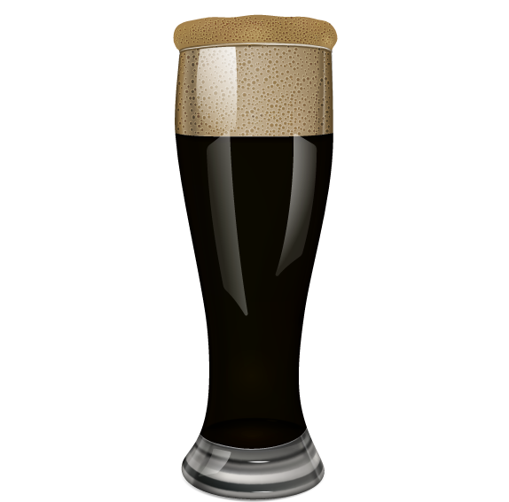 helen_black_beer_glass